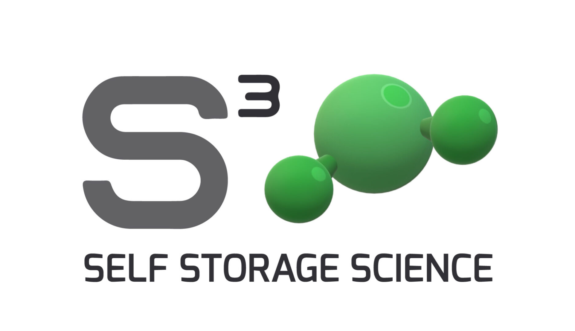 self-storage-science-logo-02-01 (1)